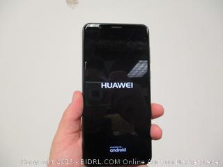 Huawei Mate SE Phone