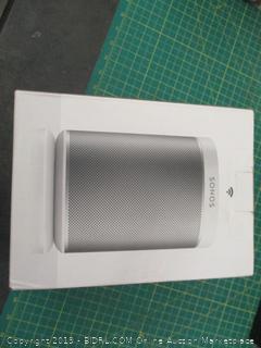 Sonos The Home Sound System