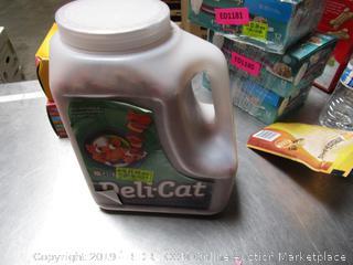 Deli Cat Food
