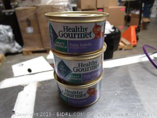 Healthy Goumet