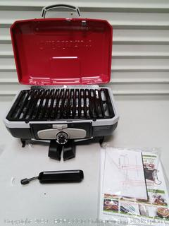 Petite Gas GRill