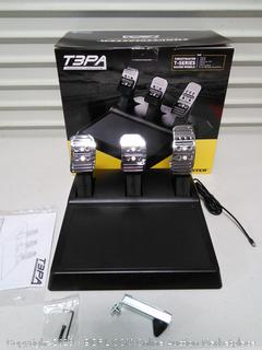 Thrustmaster T3PA Universal 3-Pedal Wide Pedal Set