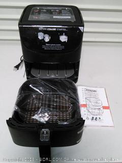 COSORI Air Fryer (online $99)
