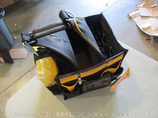DeWalt Bag (Please Preview)