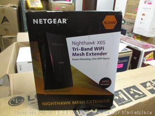 Netgear Nighthawk Mesh Extender