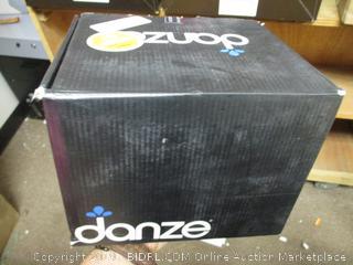 Danze Pressure Balance Shower Faucet Trim Kit
