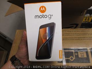 MotoG Phone
