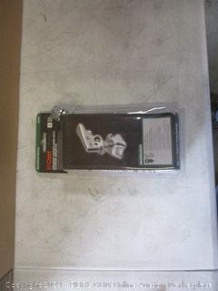 Curt Straight Tongue Posi-lock Coupler Repair Kit