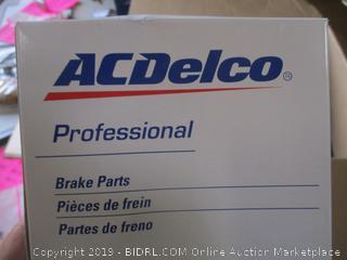 AC Delco Brake Hose
