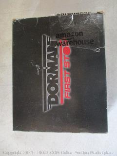 Automotive Item See Pictures