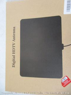 Digital HDTV Antenna
