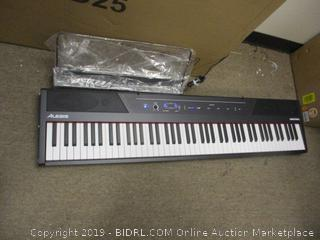 Alesis Recital Piano