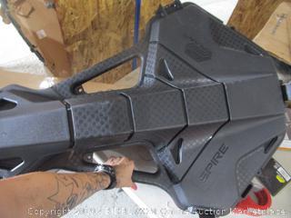 Spire Crossbow Hard Case