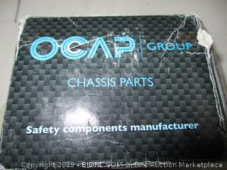 Chassis Part