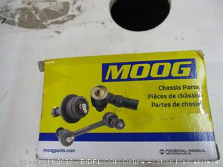Moog Ball Joint