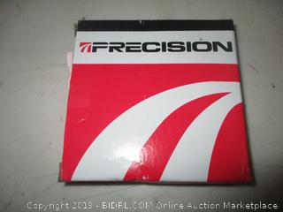 Precision Auto Part See Pictures