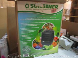 Soil Saver