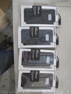 Phone Case Lot