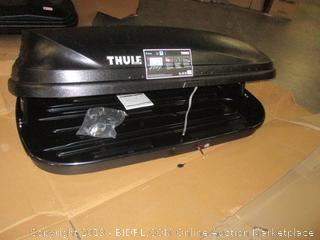 Thule Pulse