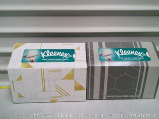 Klennex