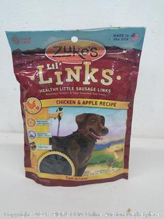 Links Dog Treats -  Little Sausage Links