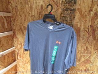 Under Armour Shirt XL