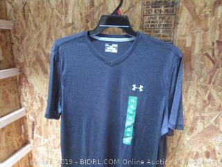 XL Under Armour Shirt