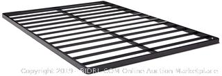 Bunkie Board / Bed Slat Replacement, Full (online $58)