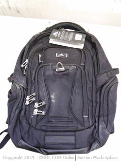 High Sierra Endeavor Backpack