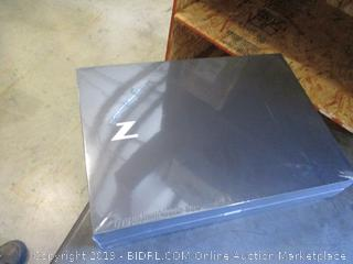 HP Z Book - Factory Sealed