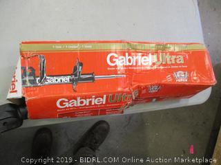 Gabriel ultra item