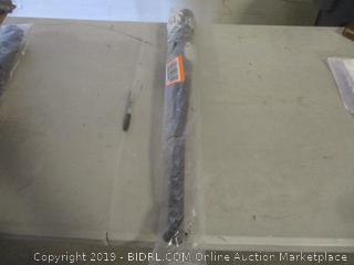 brooklyn crusher baseball bat