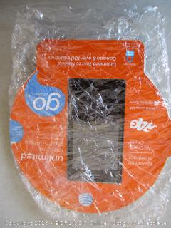 Nokia 4 G Go Phone