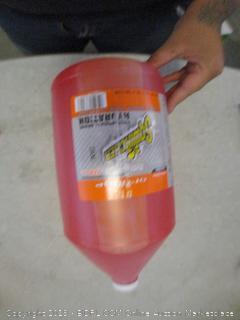 sqwincher orange liquid concentrate