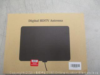 Digita HDTV Antenna