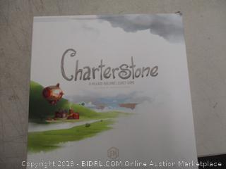 Charterston