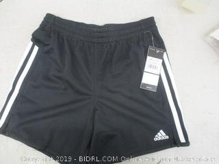Small Shorts