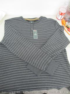 3XL Shirt
