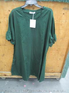 3LX Shirt