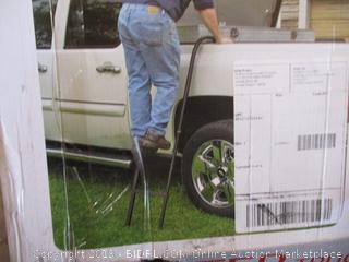 Truck Access Ladder