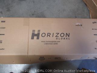 Horizon Hitch
