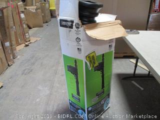 Mailbox & Post Kit