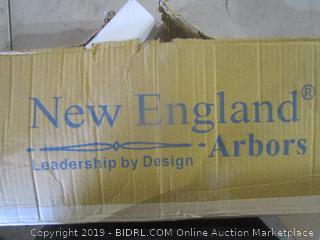 New England Arbor