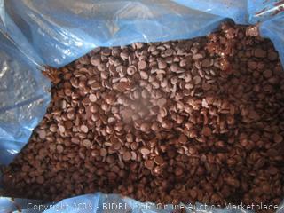 Grain Sweetened Chocolate Chip