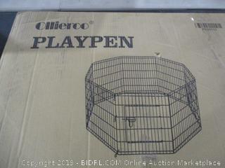 Playpen