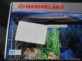 Marlineland LED Light Hood