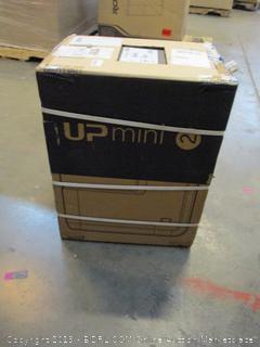 UPmini 2