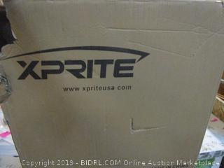 XPRITE