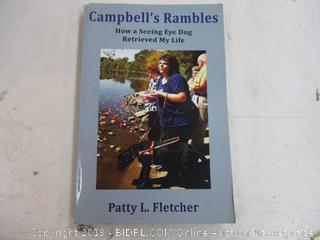 Campbell's Rambles