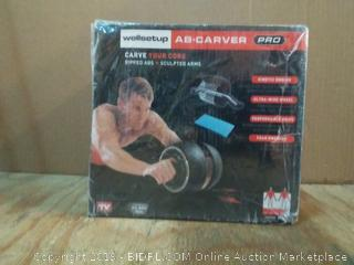 AB-Carver Pro